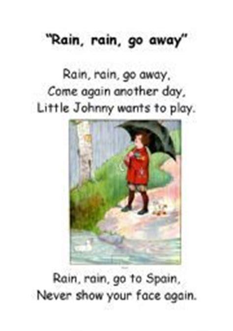 images  nursery rhymes  pinterest nursery