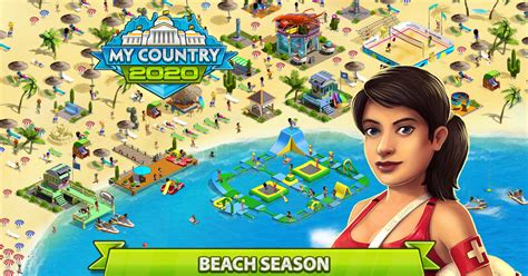 my country apk 2020 my country apk v4 61 9362 mod money