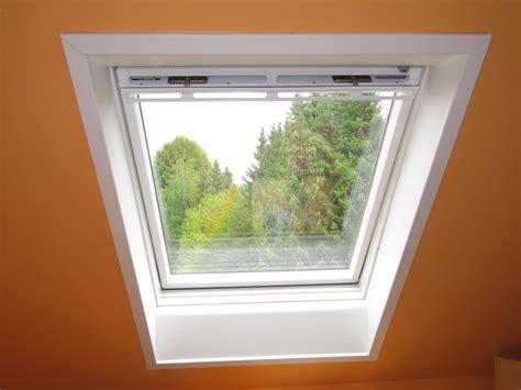 Fenster Verkleiden Innen by Dachfenster Verkleiden Olegoff