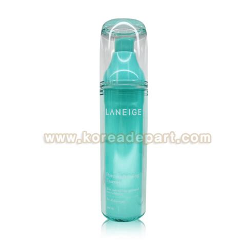 Laneige Pore Tightening Essence laneige pore tightening essence laneige essence and serum