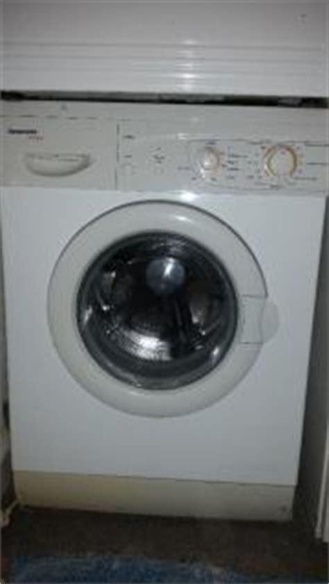 waschmaschine constructa energy constructa waschmaschinen gebraucht und neu kaufen