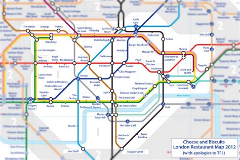 london tube map 2014 printable search results for london subway map calendar 2015