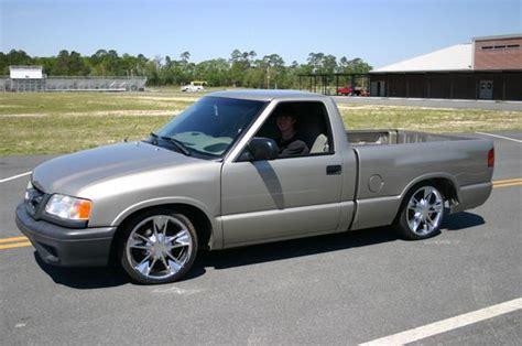 how things work cars 1996 isuzu hombre seat position control 2000 isuzu hombre partsopen