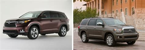 Rohrman Toyota How Many Seats Does The Toyota Sequoia