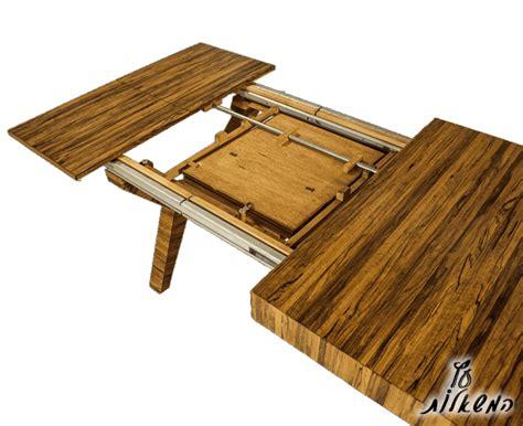 original size 45 נגריית עץ המשאלות מייצרת את שולחן אופטימוס פריים אשר זכה