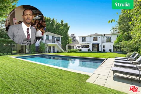 trulia los angeles the damon wayans house in los angeles trulia