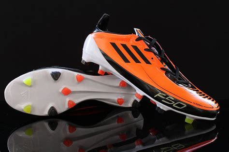 Adidas Prime White Original factory direct adidas f50 adizero ii prime warning black white well