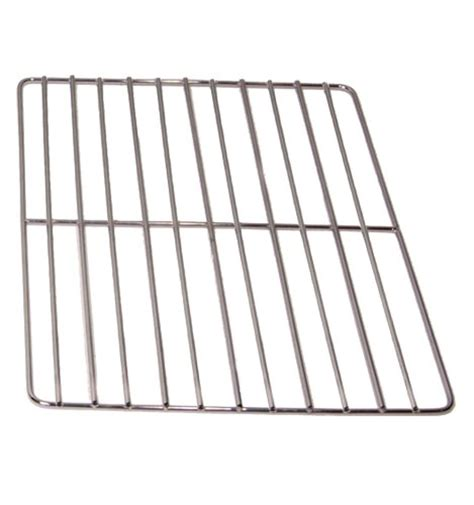 Grill Rack Replacement by Grills Smoker Cameron S Products Smoke N Fold