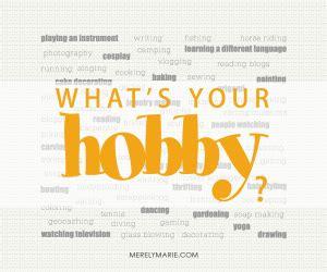 membuat narrative text contoh descriptive text tentang hobby dalam bahasa inggris
