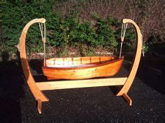 viking longboat baby crib viking longboat baby crib viking nursery pinterest