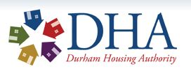Durham Housing Authority by Durham News Feed Durham Conference On Housing