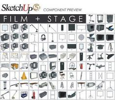 sketchup layout components 1000 images about sketchup on pinterest jays custom