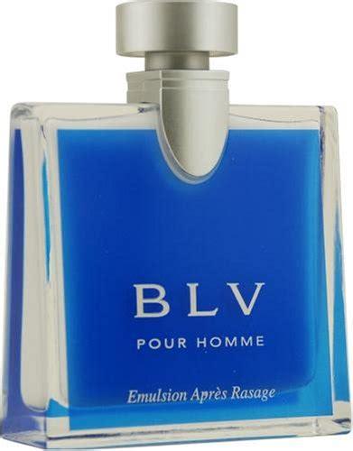100 Original Parfum Bvlgari Omnia Coral For Edt 65ml 1 parf 252 ms bvlgari f 252 r frauen g 252 nstig kaufen bei