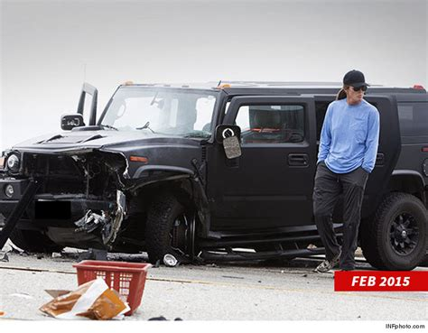 Pch Accident - caitlyn jenner paparazzi chased distracted me in pch accident they should pay