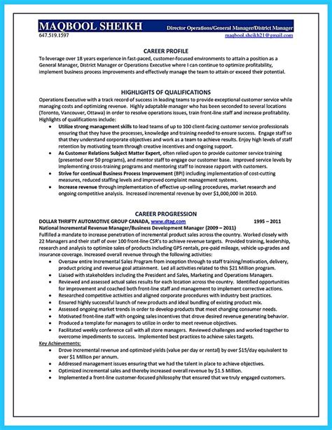 assistant branch manager resume bank manager resume assistant branch