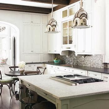Sherwin Williams Alabaster Design Ideas