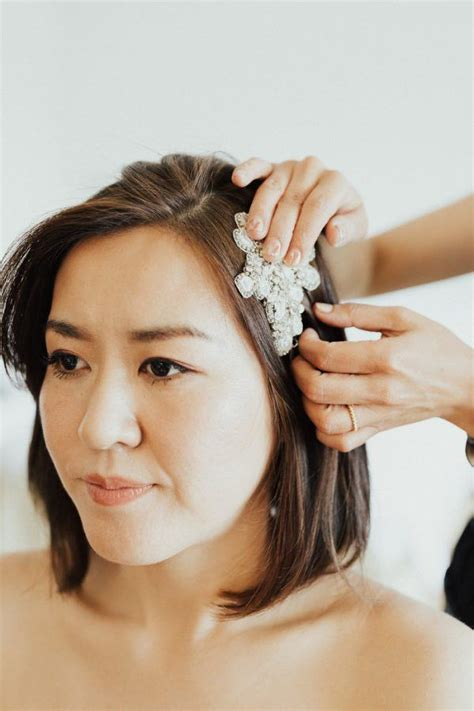 75 appealing short side swept haircuts for girls japanese