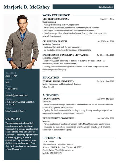 Resume Pro by Resume Pro Resume Ideas