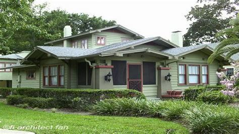 Craftsman bungalow style homes craftsman style homes cottage arts and crafts bungalow house
