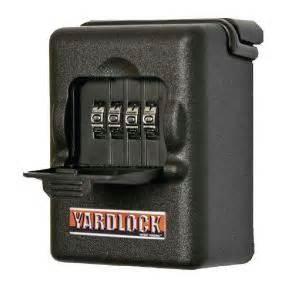 yardlock 3 25 in x 2 5 in cast metal combination gate
