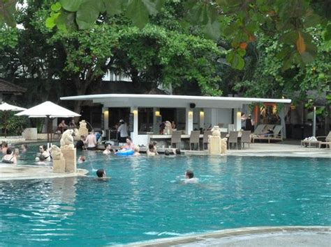 Bali Garden Resort by Adults Only Pool And Spa Picture Of Bali Garden