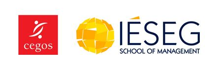 Ieseg School Of Management Mba by Un Executive Mba Lanc 233 Par I 201 Seg School Of Management En