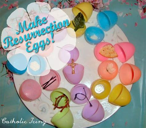 17 Best Images About Easter Projects Beautiful Catholic 17 Best Images About Easter Religious Crafts For On Crafts Easter Story And Lent