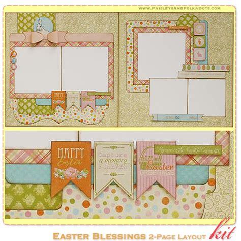 sketch mini album scrap paisleys polka dots 5 april 2014 mini album scrapbook