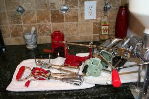 non electric kitchen appliances whispers from elizabeth cooking without electricity non
