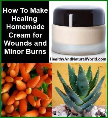 healing your attachment wounds how to create and lasting intimate relationships books 17 best images about healing salves on