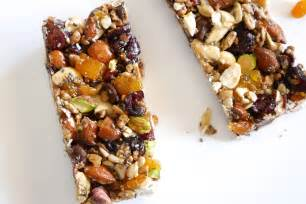 diy protein bars homemade protein bars the nutty nutritionist