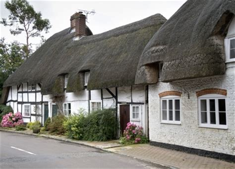 insurance for thatched houses thatched roof home insurance thatched house insurance thatched home insurance