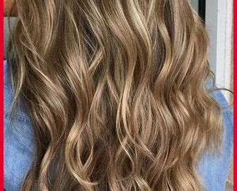 15 balayage hair color ideas with highlights fashionisers hair color brown highlights 528684 15 balayage hair color ideas with highlights
