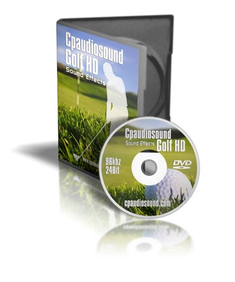 golf swing sound effect welcome to cp audio sound golf hd sound effects