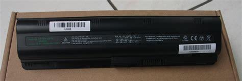 Baterai Original Hp Pavilion G4 compaq tittle