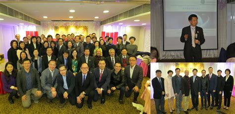 Adelaide Singapore Mba by Asia Pacific Professional Managers Association