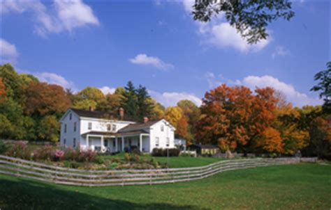 Cabins Near Cuyahoga Valley National Park by Lodging Cuyahoga Valley National Park U S National