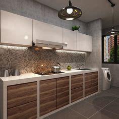 stirling hdb kitchen interior design jpg 1 024 215 1 536 stirling hdb kitchen interior design jpg 1 024 215 1 536
