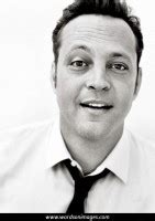 vince vaughn movie quotes best vince vaughn movie quotes quotesgram