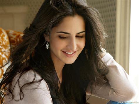 film india terbaru katrina kaif bollywood actress katrina kaif photo bollywood actress