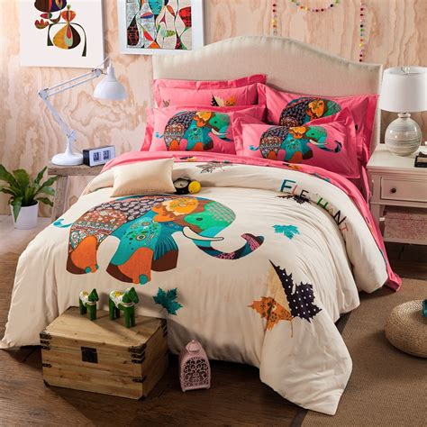 thick comforter sets popular thick bed sheets buy cheap thick bed sheets lots