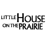 little house on the prairie theme song little house on the prairie theme song mp3