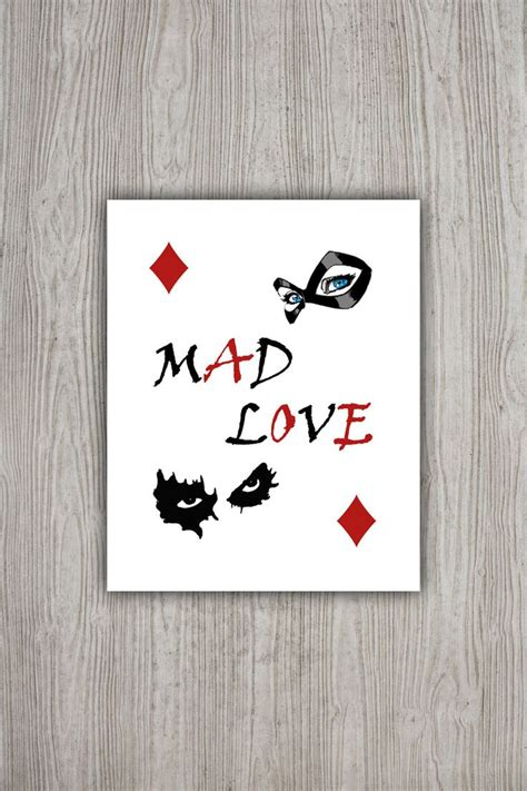mad love tattoo 25 best ideas about mad on mad hatter