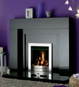 black marble fireplace stonehenge black granite fireplace york fireplaces fires