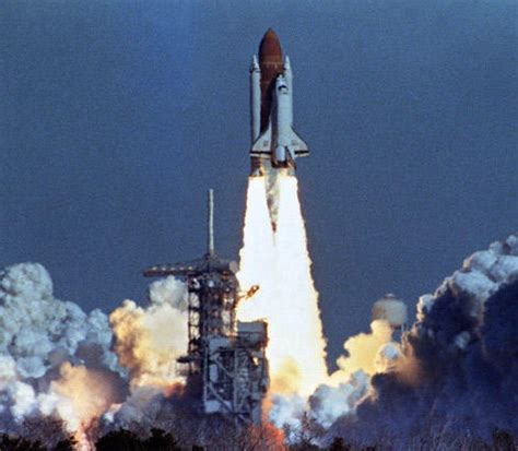 challenger explosion investigation space shuttle challenger explosion was 25 years ago friday