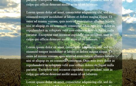 css opacity background css transparent background