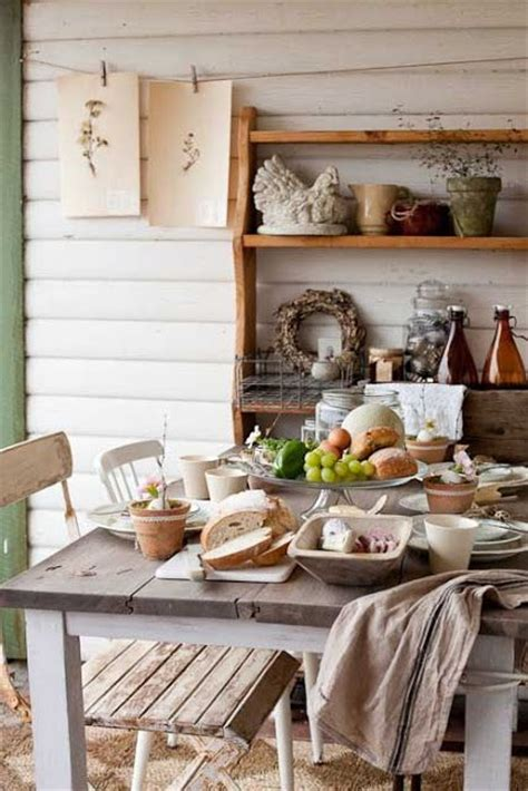 farmhouse decorating 508 best images about farmhouse decor on pinterest