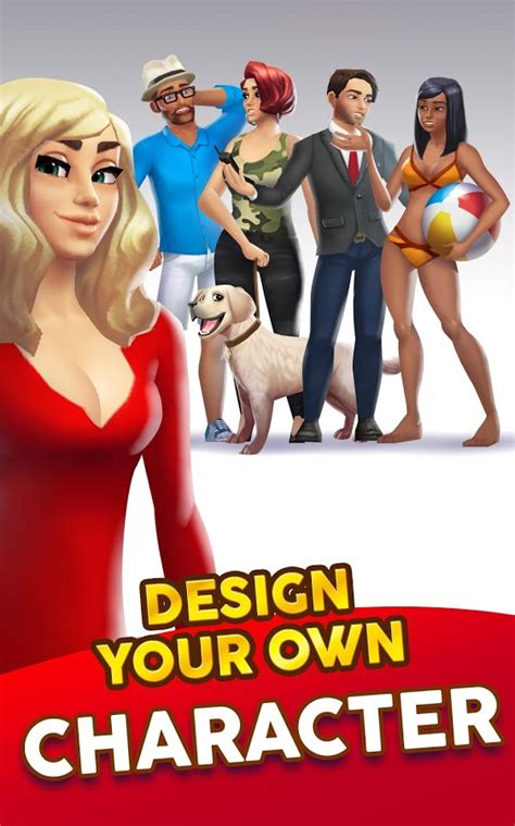 design your own home apk home street apk mod unlock all android apk mods