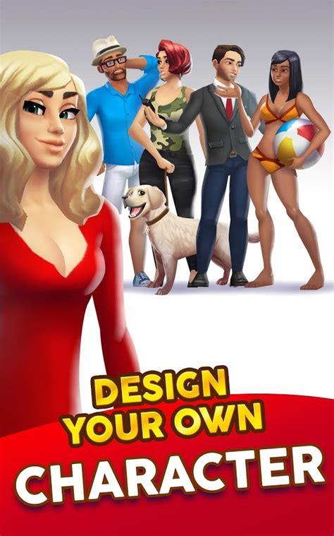 design home apk mod 1 03 17 home street design your dream home 1 android apk mods