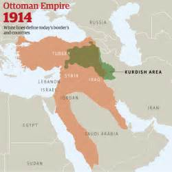 Wwi Ottoman Empire Thoughts About K4d